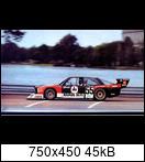 1980 Deutsche Automobil-Rennsport-Meisterschaft (DRM) 1980-drm-noris-55-hanfvjdc