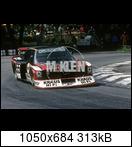 1980 Deutsche Automobil-Rennsport-Meisterschaft (DRM) 1980-drm-noris-55-hanmeju4