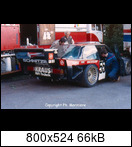 1980 Deutsche Automobil-Rennsport-Meisterschaft (DRM) 1980-drm-noris-55-hannwkx4