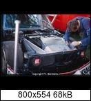 1980 Deutsche Automobil-Rennsport-Meisterschaft (DRM) 1980-drm-noris-55-hanqfj0c