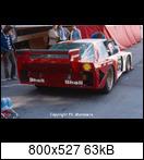 1980 Deutsche Automobil-Rennsport-Meisterschaft (DRM) 1980-drm-noris-56-walcpjer