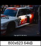 1980 Deutsche Automobil-Rennsport-Meisterschaft (DRM) 1980-drm-noris-56-wale9ksp