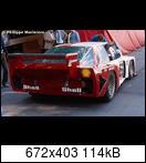 1980 Deutsche Automobil-Rennsport-Meisterschaft (DRM) 1980-drm-noris-56-waliakzv