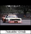 1980 Deutsche Automobil-Rennsport-Meisterschaft (DRM) 1980-drm-noris-56-walimjrq