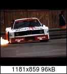 1980 Deutsche Automobil-Rennsport-Meisterschaft (DRM) 1980-drm-noris-56-walskjjt