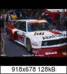 1980 Deutsche Automobil-Rennsport-Meisterschaft (DRM) 1980-drm-noris-56-walxckq1