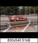 1980 Deutsche Automobil-Rennsport-Meisterschaft (DRM) 1980-drm-noris-57-karfojrp