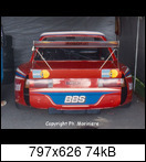 1980 Deutsche Automobil-Rennsport-Meisterschaft (DRM) 1980-drm-noris-57-karpfjeh