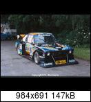 1980 Deutsche Automobil-Rennsport-Meisterschaft (DRM) 1980-drm-noris-58-wolm0jr9