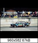 1980 Deutsche Automobil-Rennsport-Meisterschaft (DRM) 1980-drm-noris-58-woltjk20