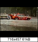 1980 Deutsche Automobil-Rennsport-Meisterschaft (DRM) 1980-drm-noris-59-beravkke