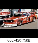 1980 Deutsche Automobil-Rennsport-Meisterschaft (DRM) 1980-drm-noris-59-bern3kvd