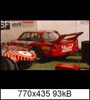 1980 Deutsche Automobil-Rennsport-Meisterschaft (DRM) 1980-drm-noris-59-berxvk23