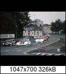 1980 Deutsche Automobil-Rennsport-Meisterschaft (DRM) 1980-drm-noris-6-rolfenkg5