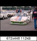 1980 Deutsche Automobil-Rennsport-Meisterschaft (DRM) 1980-drm-noris-6-rolfgfj7p