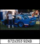 1980 Deutsche Automobil-Rennsport-Meisterschaft (DRM) 1980-drm-noris-60-jocz4ka0