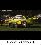1980 Deutsche Automobil-Rennsport-Meisterschaft (DRM) 1980-drm-noris-63-lotahjh3