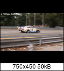 1980 Deutsche Automobil-Rennsport-Meisterschaft (DRM) 1980-drm-noris-65-janvajuf