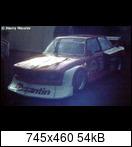 1980 Deutsche Automobil-Rennsport-Meisterschaft (DRM) 1980-drm-noris-67-uwecokyz