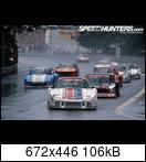 1980 Deutsche Automobil-Rennsport-Meisterschaft (DRM) 1980-drm-noris-7-volkehk9m