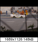 1980 Deutsche Automobil-Rennsport-Meisterschaft (DRM) 1980-drm-noris-7-volksxkp6