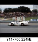 1980 Deutsche Automobil-Rennsport-Meisterschaft (DRM) 1980-drm-noris-7-volkt1k5b