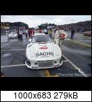 1980 Deutsche Automobil-Rennsport-Meisterschaft (DRM) 1980-drm-noris-8-john05jml