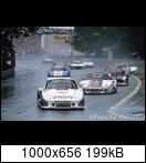 1980 Deutsche Automobil-Rennsport-Meisterschaft (DRM) 1980-drm-noris-8-john2yk6b