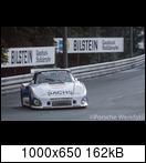 1980 Deutsche Automobil-Rennsport-Meisterschaft (DRM) 1980-drm-noris-8-john4ljys