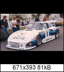 1980 Deutsche Automobil-Rennsport-Meisterschaft (DRM) 1980-drm-noris-8-john7ujhi