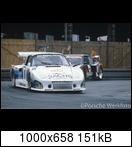 1980 Deutsche Automobil-Rennsport-Meisterschaft (DRM) 1980-drm-noris-8-johnhakep