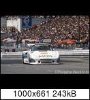 1980 Deutsche Automobil-Rennsport-Meisterschaft (DRM) 1980-drm-noris-8-johnoljvh