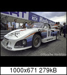 1980 Deutsche Automobil-Rennsport-Meisterschaft (DRM) 1980-drm-noris-8-johnzfjy9