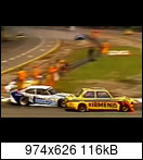 1980 Deutsche Automobil-Rennsport-Meisterschaft (DRM) 1980-drm-noris-85-kuriwj5j