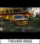 1980 Deutsche Automobil-Rennsport-Meisterschaft (DRM) 1980-drm-noris-85-kurm8k0m