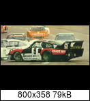 1980 Deutsche Automobil-Rennsport-Meisterschaft (DRM) 1980-drm-noris-9-bobw4hkus