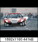 1980 Deutsche Automobil-Rennsport-Meisterschaft (DRM) 1980-drm-noris-9-bobw5xk9v