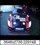 1980 Deutsche Automobil-Rennsport-Meisterschaft (DRM) 1980-drm-noris-9-bobw86kyv