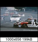 1980 Deutsche Automobil-Rennsport-Meisterschaft (DRM) 1980-drm-noris-9-bobwc7j1k
