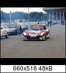 1980 Deutsche Automobil-Rennsport-Meisterschaft (DRM) 1980-drm-noris-9-bobwdukmj