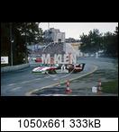 1980 Deutsche Automobil-Rennsport-Meisterschaft (DRM) 1980-drm-noris-9-bobwfekwu