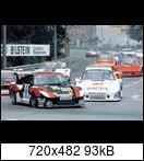 1980 Deutsche Automobil-Rennsport-Meisterschaft (DRM) 1980-drm-noris-9-bobwfmkkk