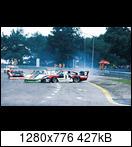 1980 Deutsche Automobil-Rennsport-Meisterschaft (DRM) 1980-drm-noris-9-bobwh5kru