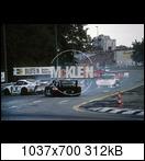 1980 Deutsche Automobil-Rennsport-Meisterschaft (DRM) 1980-drm-noris-9-bobww4kuq