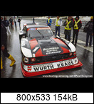 1980 Deutsche Automobil-Rennsport-Meisterschaft (DRM) 1980-drm-spa-1-klausl00jc7