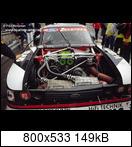 1980 Deutsche Automobil-Rennsport-Meisterschaft (DRM) 1980-drm-spa-1-klausl2wjyg