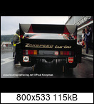 1980 Deutsche Automobil-Rennsport-Meisterschaft (DRM) 1980-drm-spa-1-klausldfks1