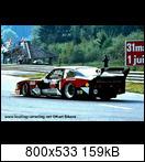 1980 Deutsche Automobil-Rennsport-Meisterschaft (DRM) 1980-drm-spa-1-klauslh8kjb