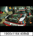 1980 Deutsche Automobil-Rennsport-Meisterschaft (DRM) 1980-drm-spa-1-klauslt4kif