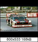 1980 Deutsche Automobil-Rennsport-Meisterschaft (DRM) 1980-drm-spa-1-klauslwajoz